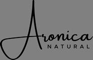 Aronica Oils