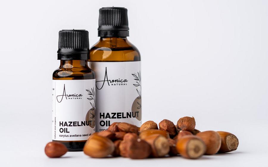 cold pressed oils-hazelnut1
