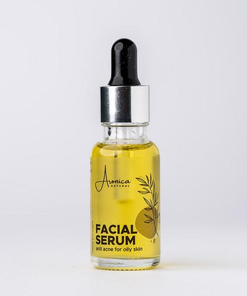 serum 2a