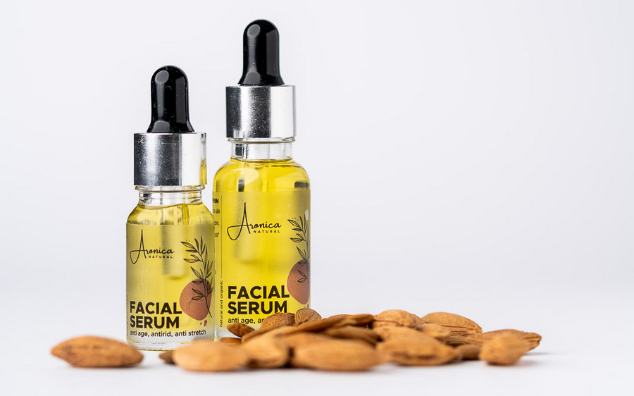 what are serums